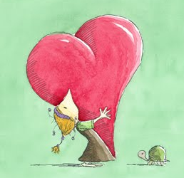 Rethinking Valentine's Day