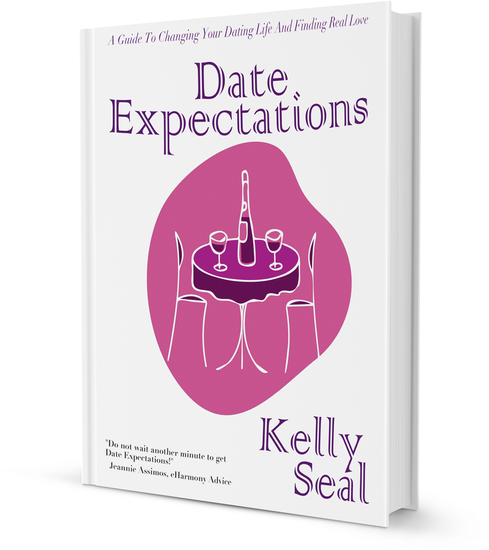 DATE EXPECTATIONS-Kelly