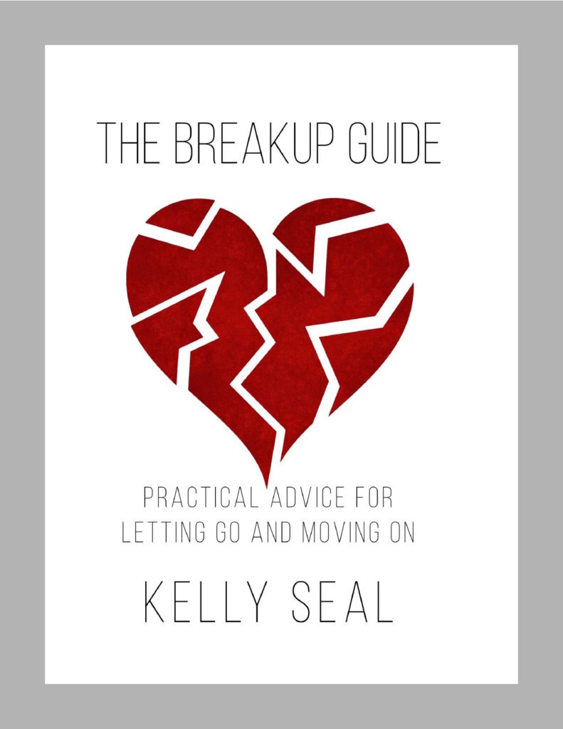 My books kelly seal love dating wellness im so pleased to share my new ebook with you if you are going through a life transition and are faced with a broken heart this is for you fandeluxe Document