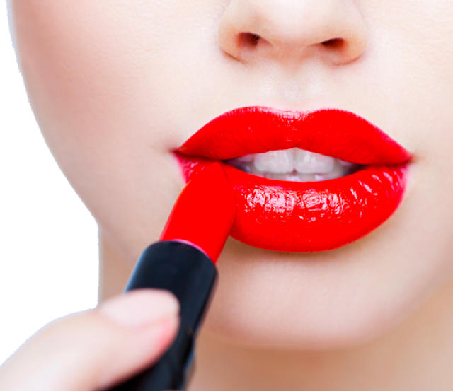 Pucker up! It's a beauty product giveaway…