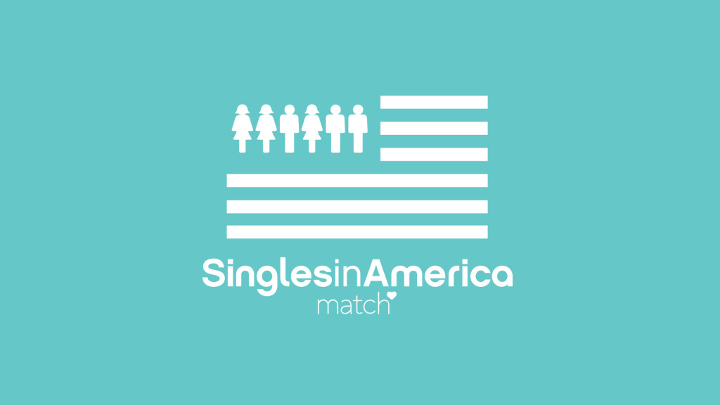 Results from Match.com's Singles in America study are here
