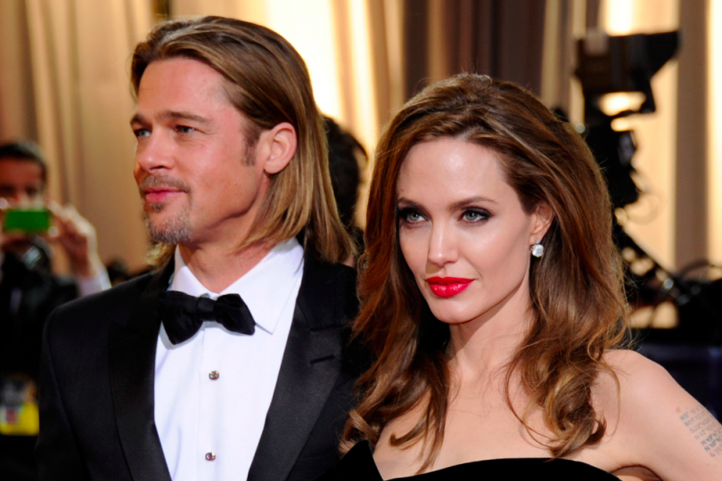 What celebrity breakups can teach us