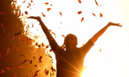 5 Easy Things You Can Do to Increase Happiness