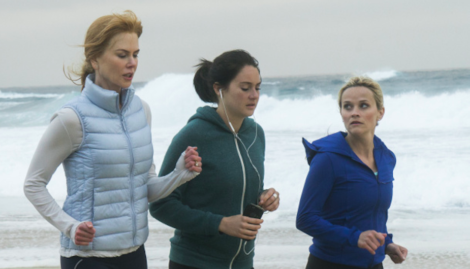 The Big Little Lies We Tell Ourselves