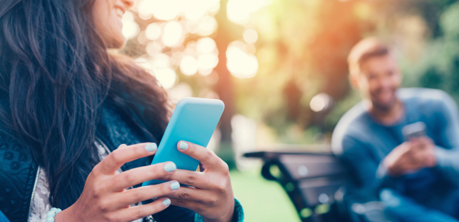 Does online dating work? New research proves it.