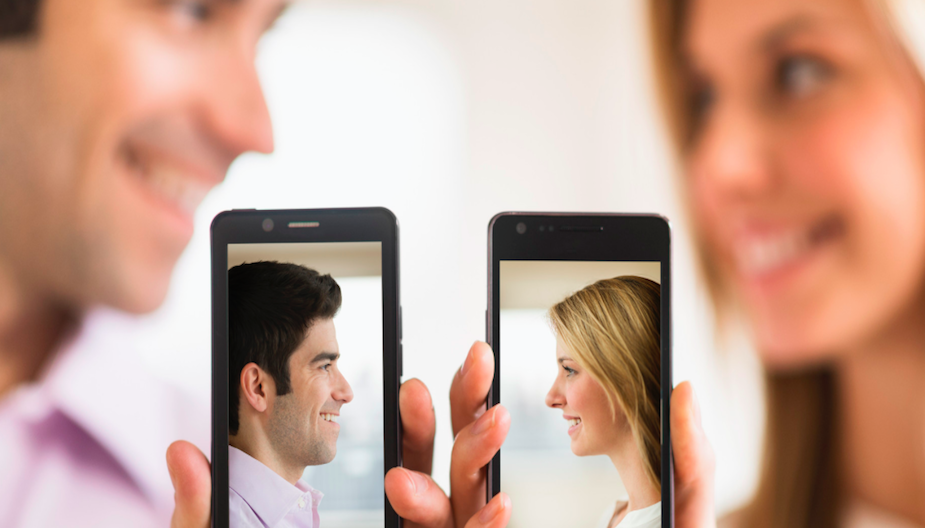 Dating Apps are Offering Video Features - Will They Help? - Kelly Seal:  Love, Dating, Wellness